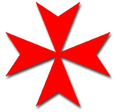 maltese_cross.jpg